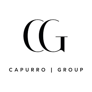Capurro Group | Compass
